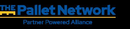 the-pallet-network-logo